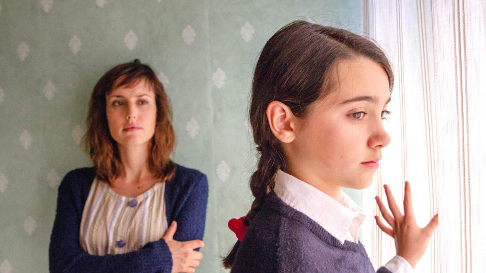 Schoolgirls 1
