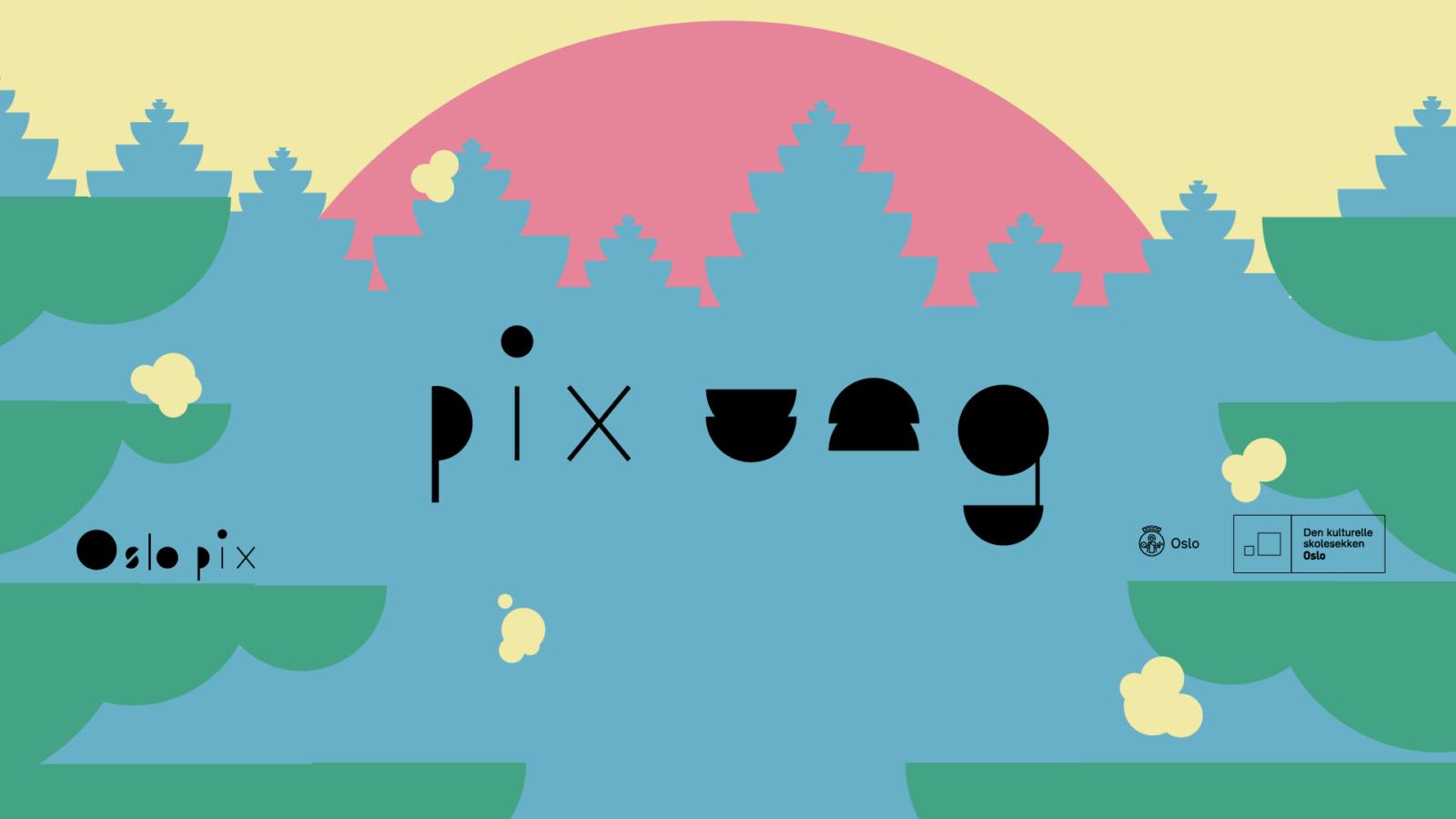 PIXUNG web 1